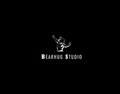 Bearhug Studio Showreel