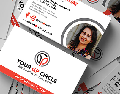 Your GP Circle