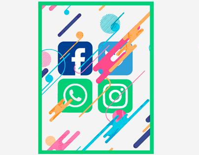 Contenido digital -  Movistar