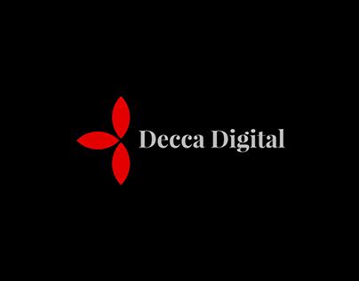 Decca Digital Selects - 2017