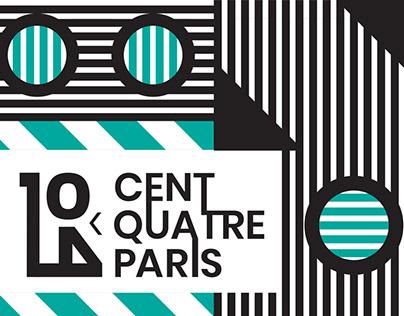 104 PARIS