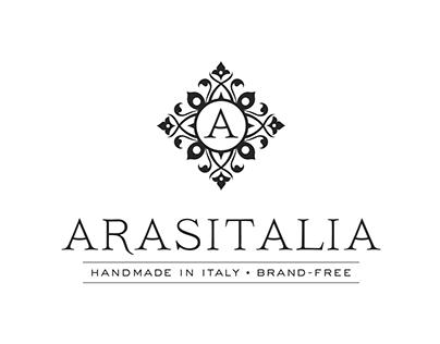 ARASITALIA