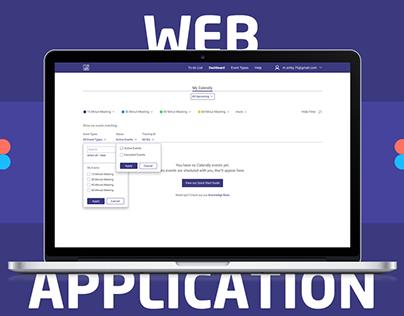 Онлайн-приложение Planner