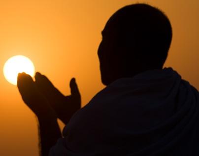 Benefits of Dua In Islam