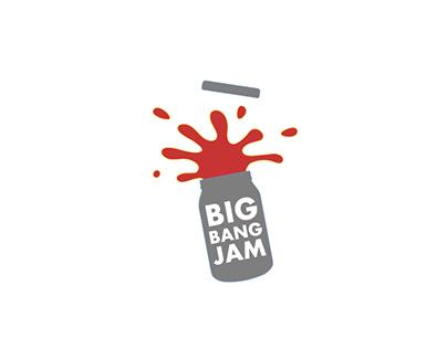 BIG BANG JAM