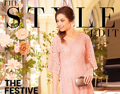 2018 Max Fashion Ramadan Brochure