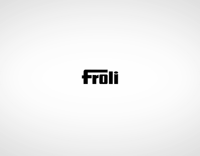 Froli Motion Graphic