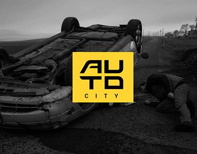 Autocity Website