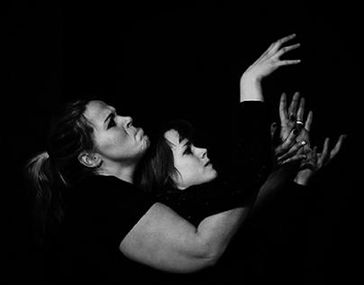Bremen AMS! Theater Part 1