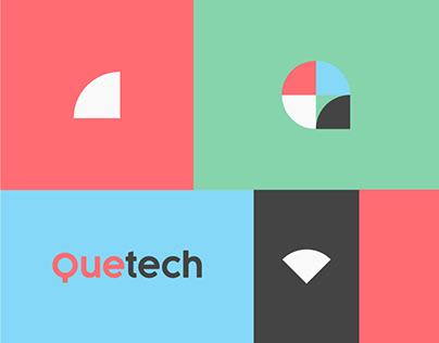 Quetech