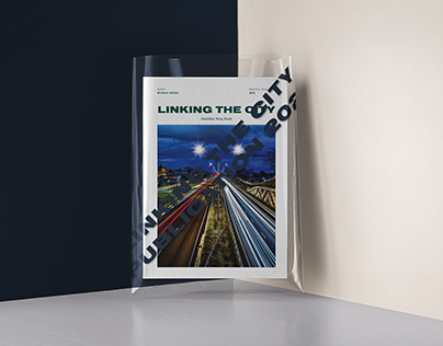 Publication | Linking the city