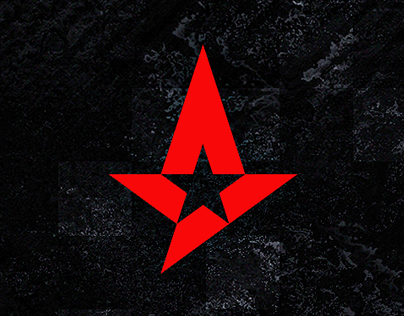 Astralis Project