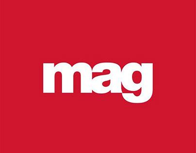 MAG Branding