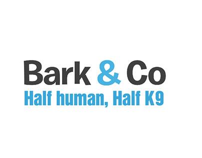 Bark&co