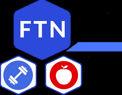 Fit & Trim Nutrition