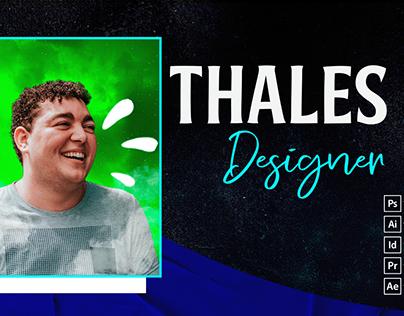 Designer Digital