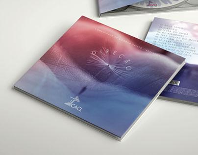 CD Direção - Comunidade de Aliança Cristo Libertador