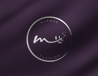 Mlameh fashion - Hijab style