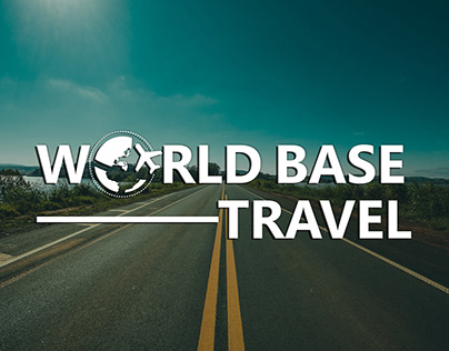 World Base Travel