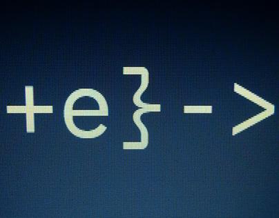 emphatic js