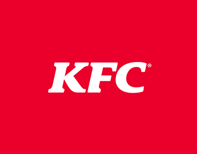 Custom CRM for KFC