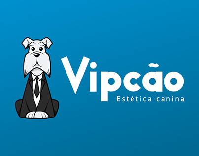 Vipcão