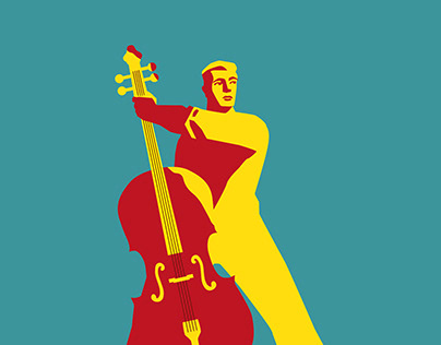 Pilsen Philharmonic – a reminder of February 1948