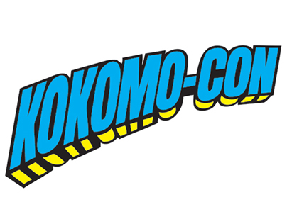 Kokomo-Con