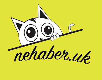 logo and websites designs