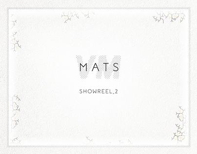 Showreel_2