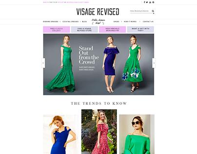 visageboutique.com.au