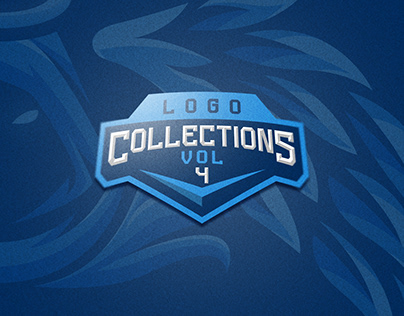 Logo Collections Vol.4