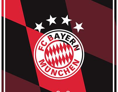 Bayern Munich, Kings of Europe