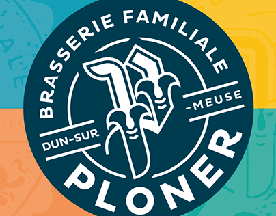 Brasserie Ploner