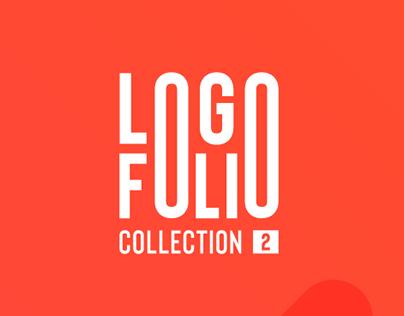 LOGOFOLIO Collection 2