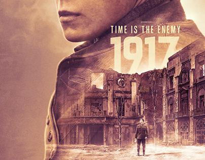 1917 | Fandom