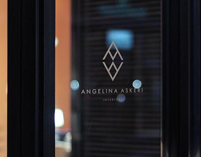 Angelina Askeri