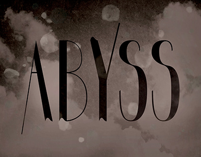 Abyss: The Podcast