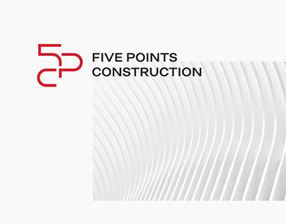 Progressive construction management
