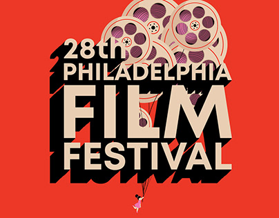 28th Philadelphia Film Festival