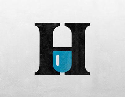 Halluci-Nation Identity