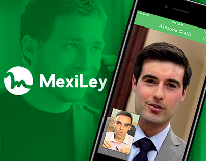 Mexiley
