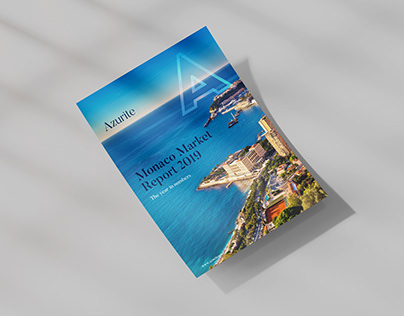 Azurite Market Report
