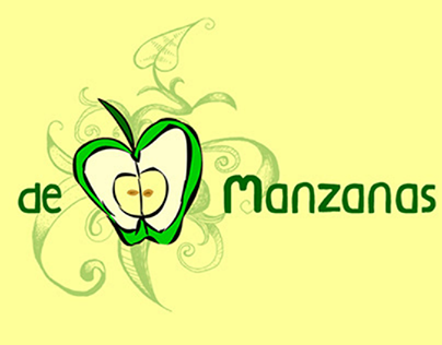 De Manzanas - Production work, arranging & composition