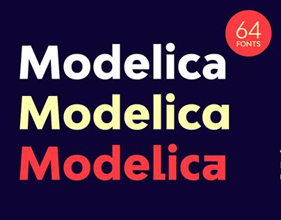 Bw Modelica