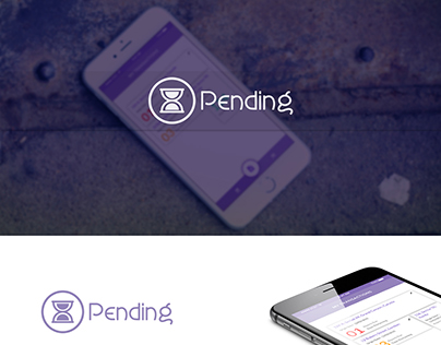 Pending App