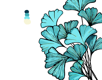 Colorising in Photoshop