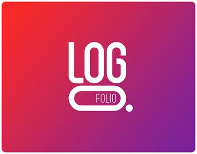 Logofolio (2019)
