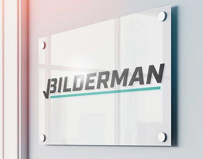 Branding pakage | Bilderman