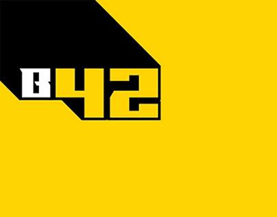 Base 42 for WPP